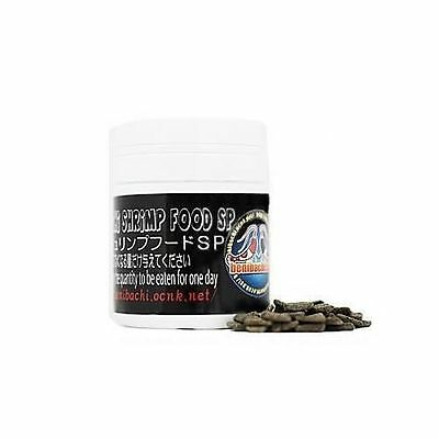 Benibachi SP Food 30g