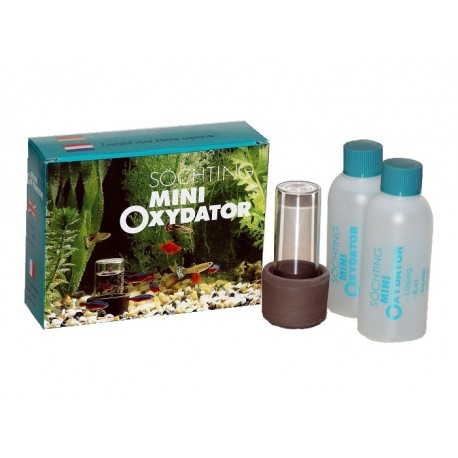 Söchting Mini Oxydator 60L